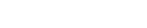 Logo Republica Digital